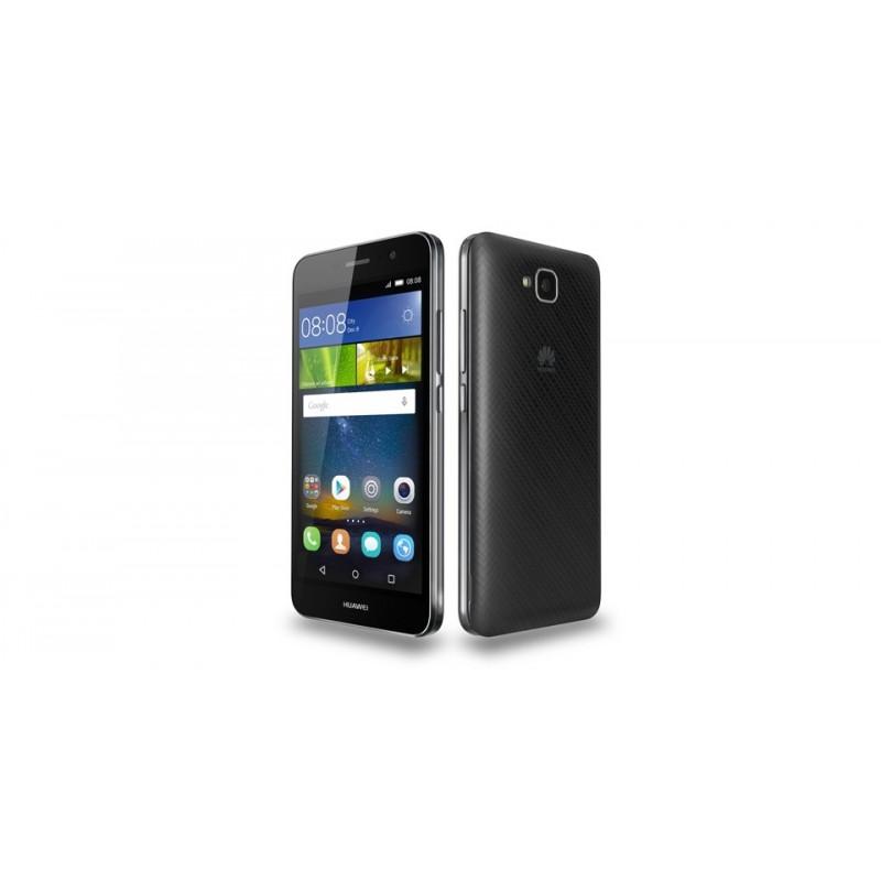 HUAWEI  Smartphone Y6 Pro 3G 1