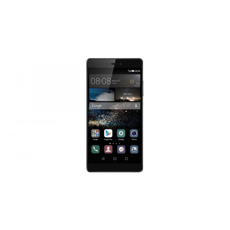 HUAWEI Smartphone P8 1