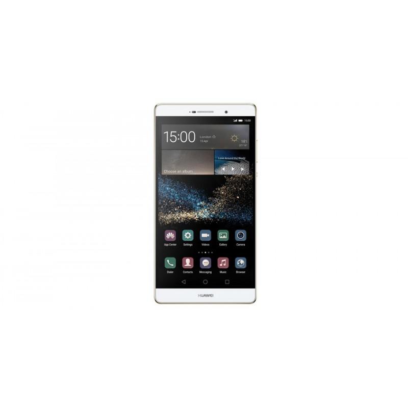 HUAWEI Smartphone P8 Max 1