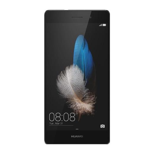 HUAWEI Smartphone P8 Lite Dual Sim - 16GB, 4G 1
