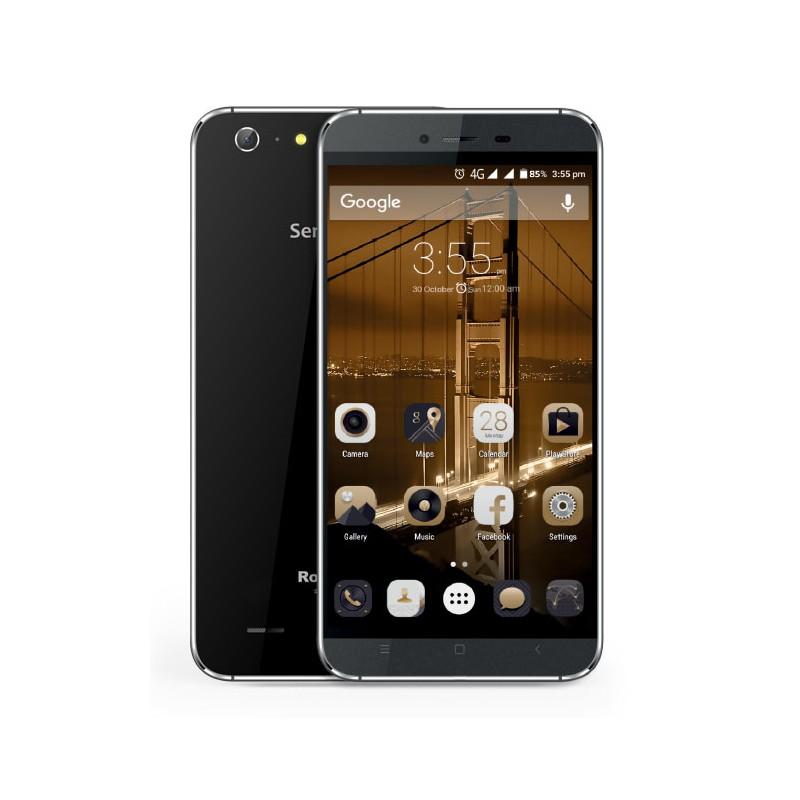 Servicom Smartphone 4G Premium 3
