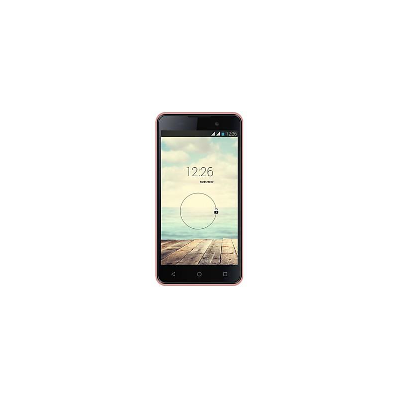 Evertek Smartphone V1 1