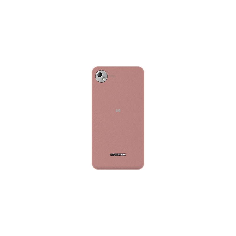 Evertek Smartphone V1 3
