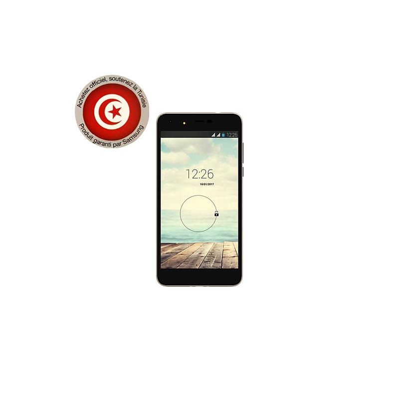 Evertek - Smartphone V1 Nano prix tunisie