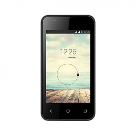 Evertek Smartphone V4 Nano 1