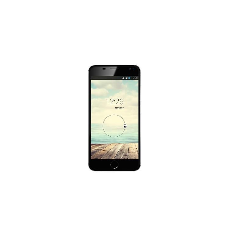 Evertek Smartphone F1 FINGER PRINT 3G 1