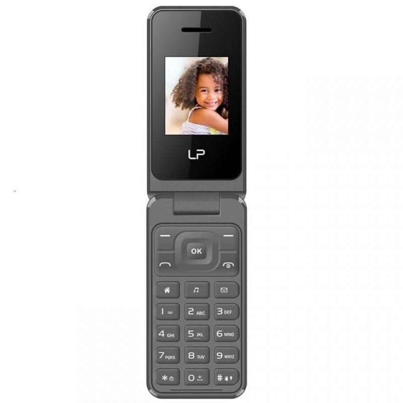 LP - Téléphone Portable LP F10 prix tunisie