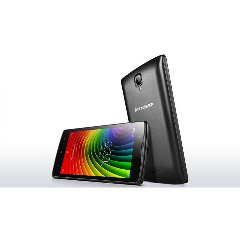 LENOVO - Smartphone A2010 prix tunisie