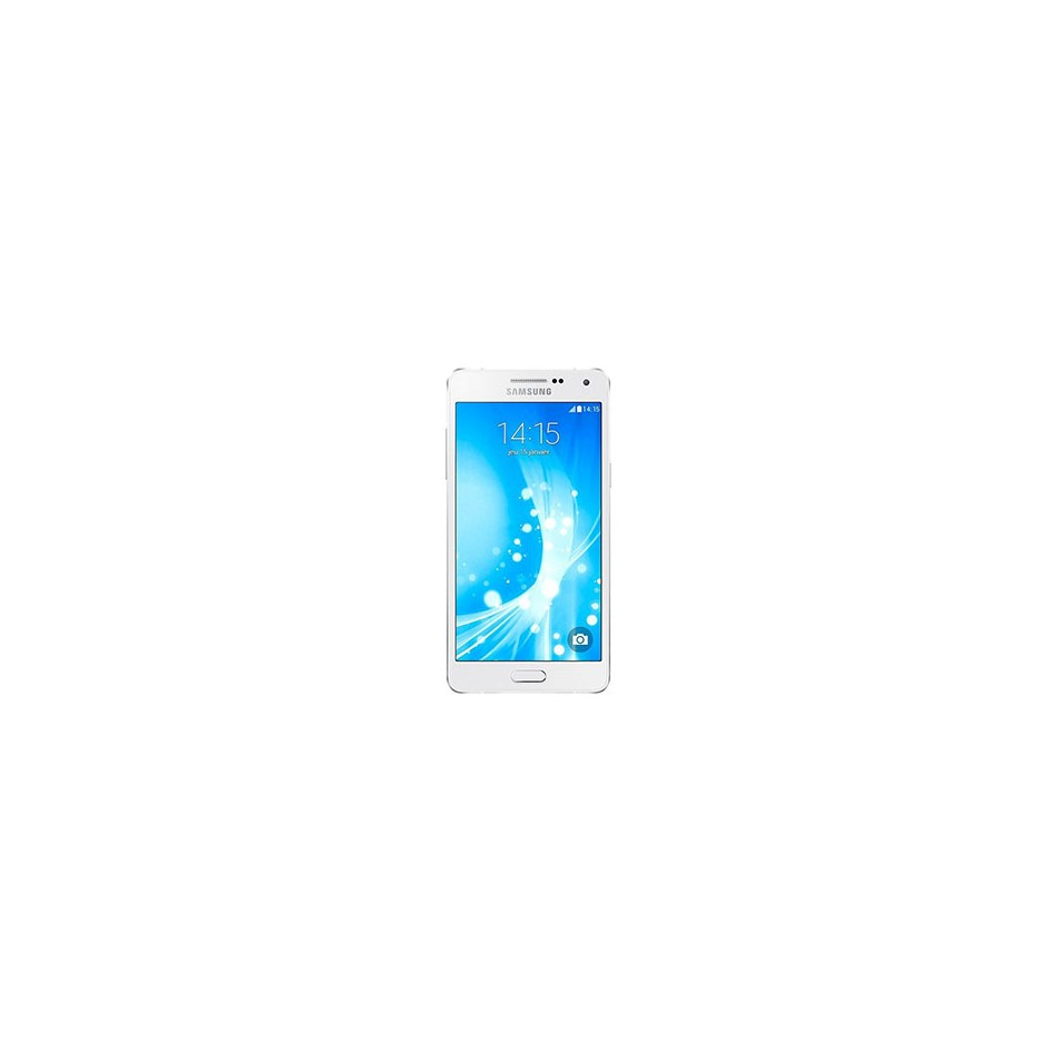 SAMSUNG Smartphone Galaxy A5 4G SM-A500H Double SIM 1