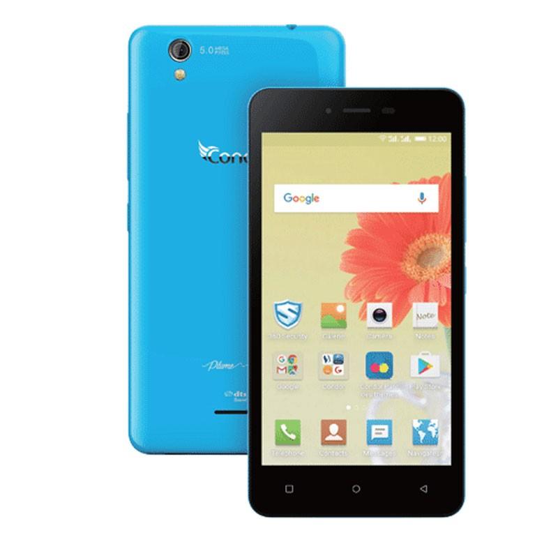 Condor Smartphone Plume P6 Plus 1