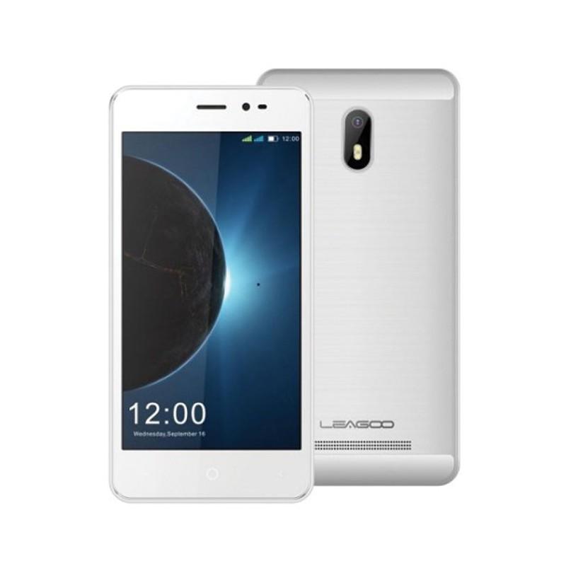 Leagoo - Smartphone LEAGOO Z6 3G prix tunisie