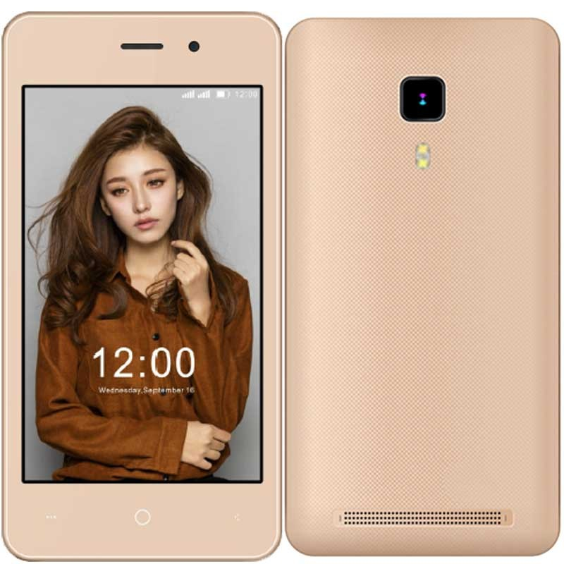 VERSUS Smartphone V401 3G 1