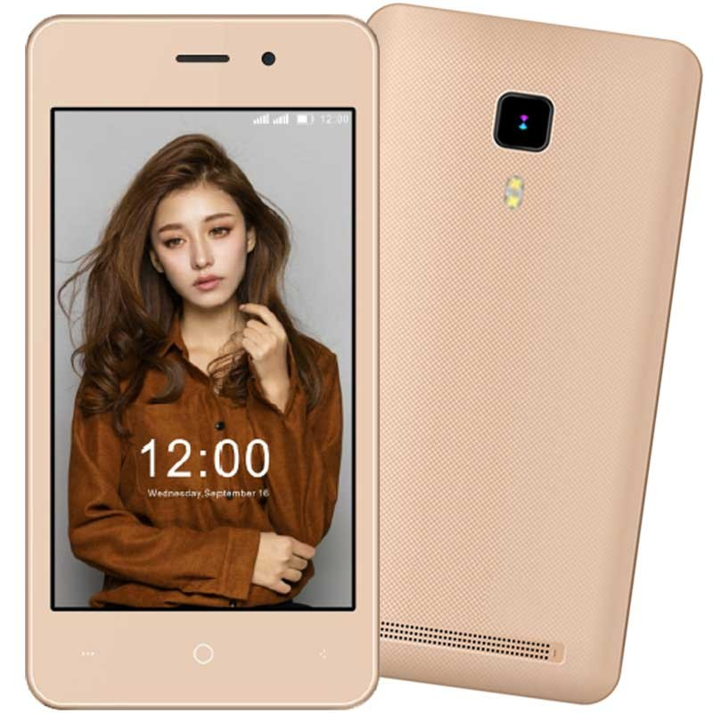VERSUS Smartphone V401 3G 2