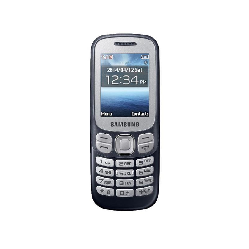 SAMSUNG - Gsm brio B312 prix tunisie