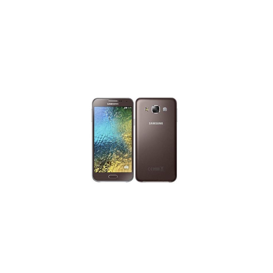SAMSUNG Smartphone Galaxy E5 1