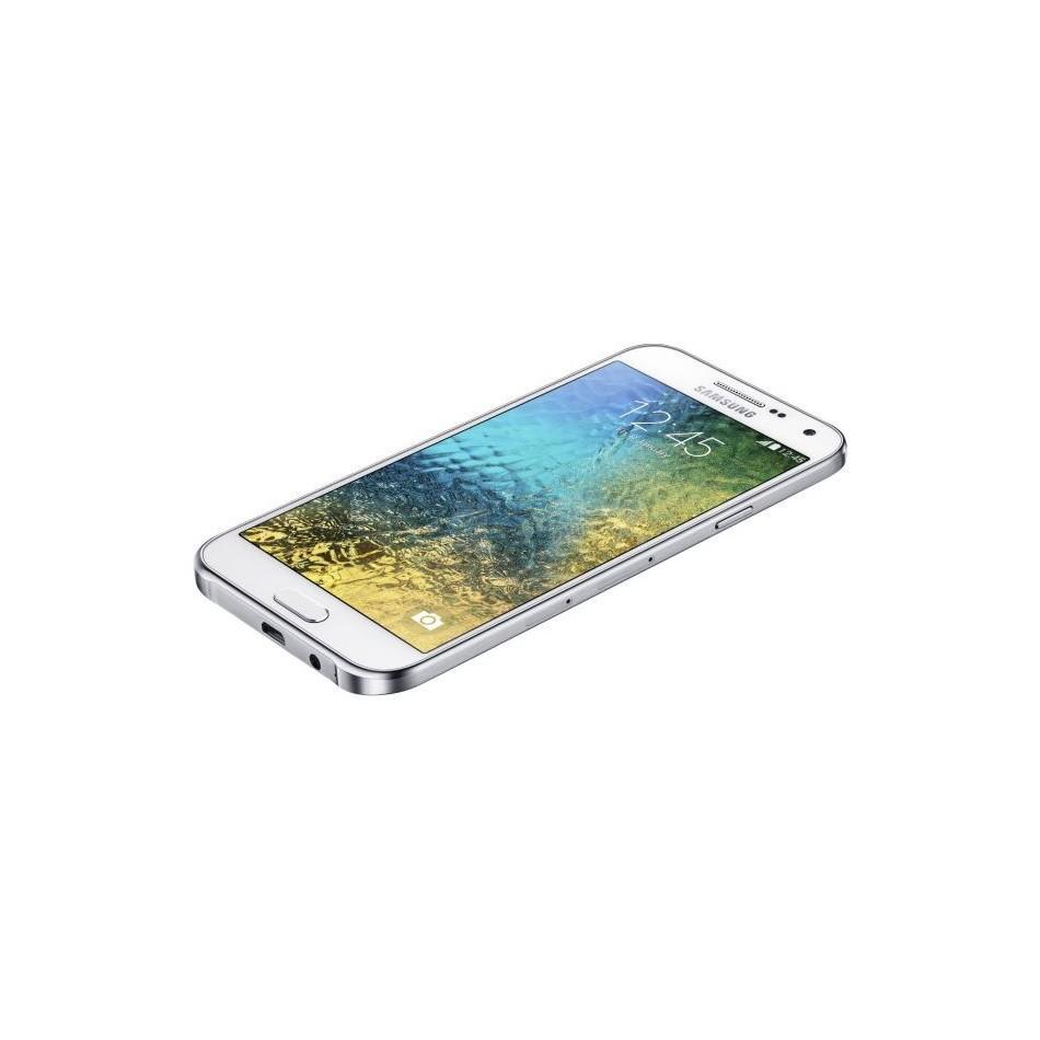 SAMSUNG Smartphone Galaxy E7 3G 3