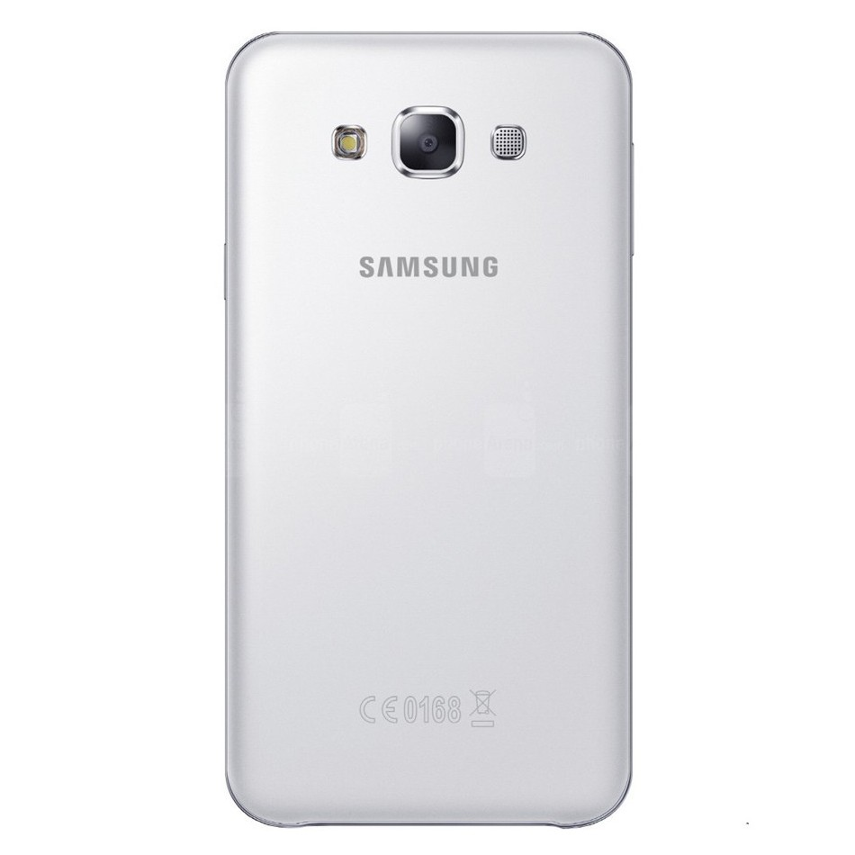 SAMSUNG Smartphone Galaxy E7 3G 2