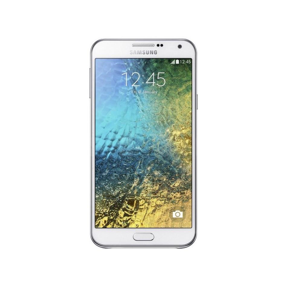 SAMSUNG Smartphone Galaxy E7 3G 1