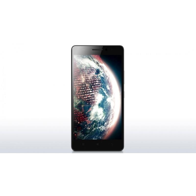 LENOVO - Smartphone a7000 4G prix tunisie