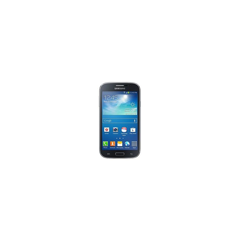 SAMSUNG Smartphone galaxy grand neo GTI906I-DS 1