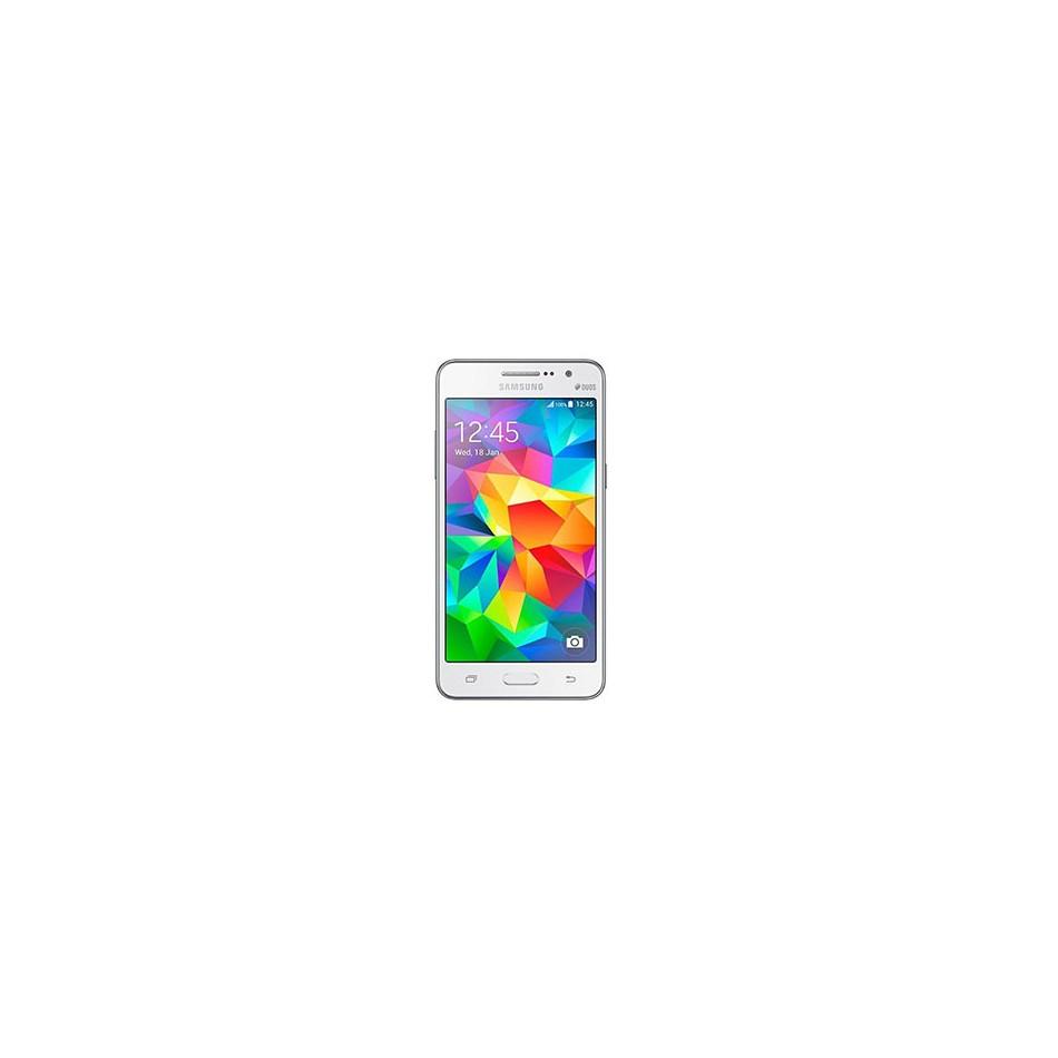 SAMSUNG Smartphone galaxy grand prime 1
