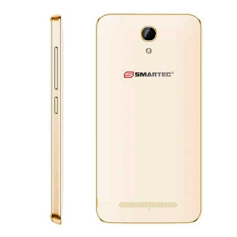 SMARTEC Smartphone SNOB 4G 2