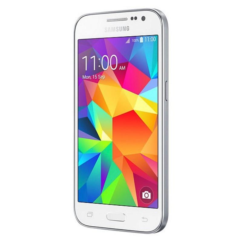 SAMSUNG Smartphone Galaxy CORE prime SM-G361H-W 2