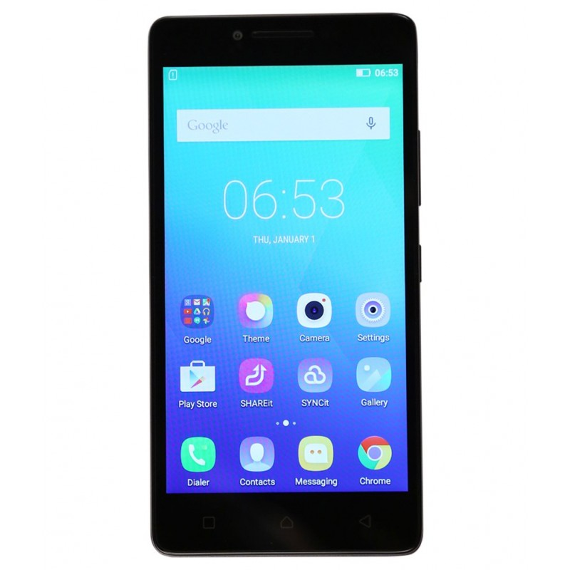 LENOVO Smartphone A6010 PA220153L 1