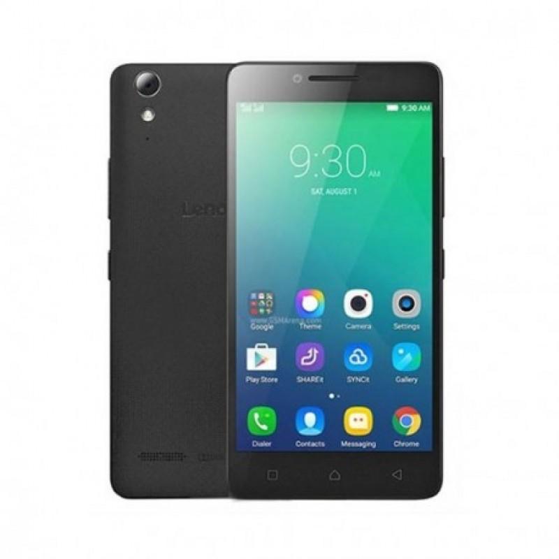 LENOVO Smartphone A6010 PA220153L 2