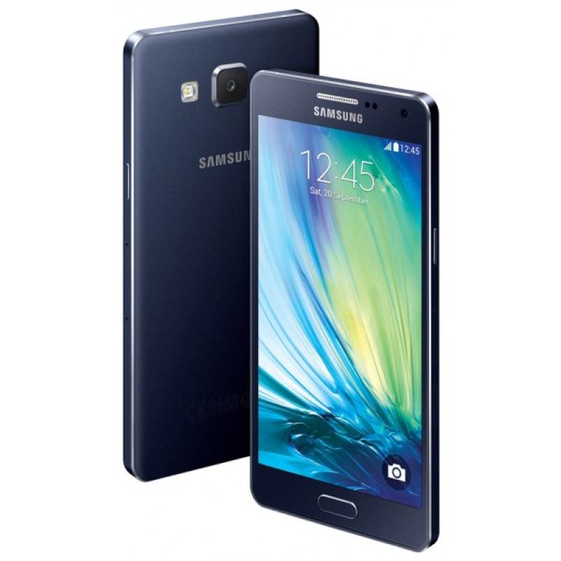 SAMSUNG Smartphone Galaxy A300hd 2