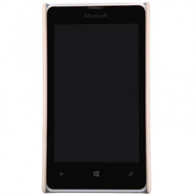 MICROSOFT - Smartphone Lumia 540 3G prix tunisie