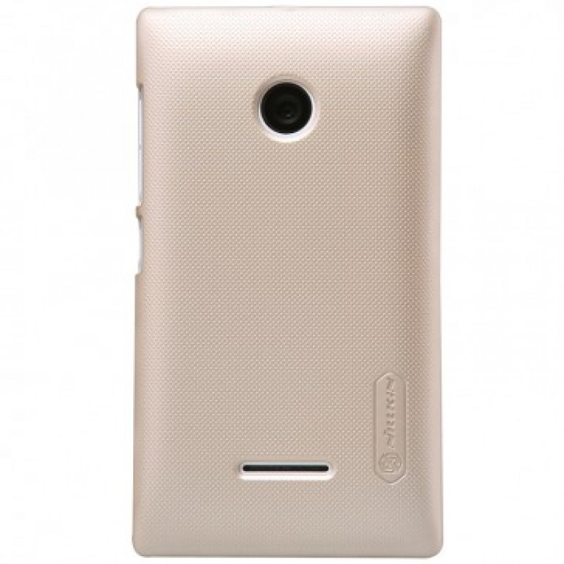 MICROSOFT Smartphone Lumia 540 3G 3