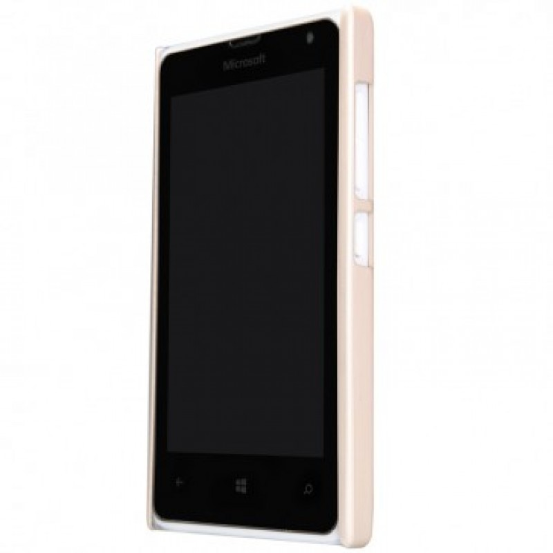 MICROSOFT Smartphone Lumia 540 3G 2