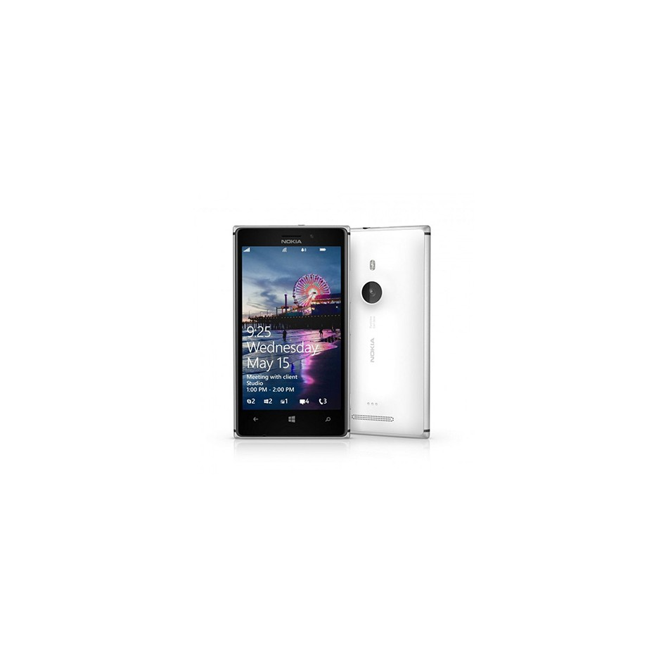 NOKIA Smartphone Lumia 925 1