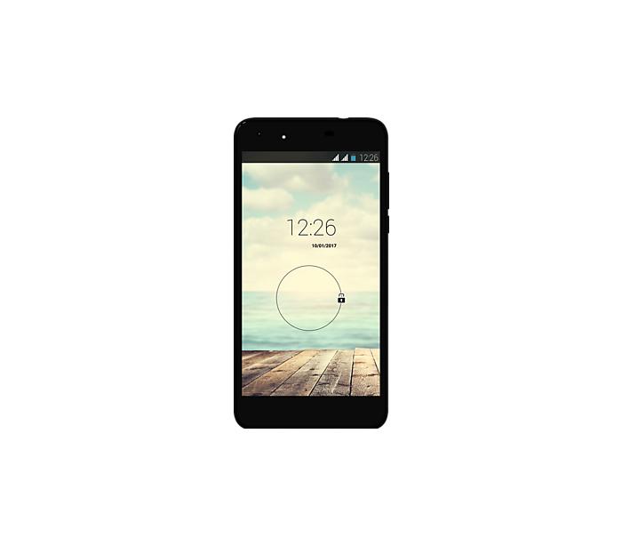 Evertek  Smartphone v1 plus 2