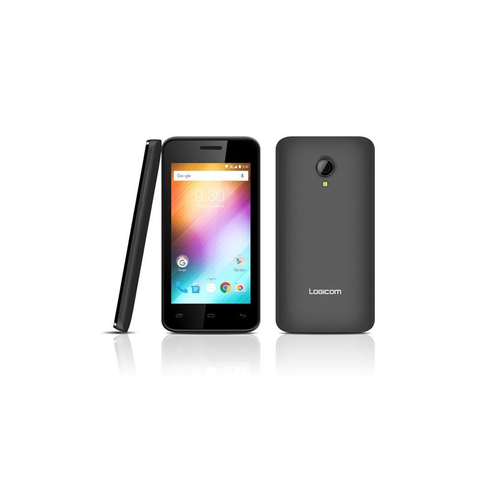 Logicom Smartphone L403 1