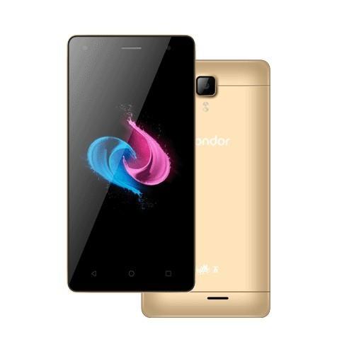 Condor - Smartphone GRIFFE T1 prix tunisie