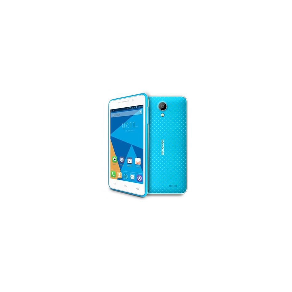 Doogee Smartphone LEO DG280 1