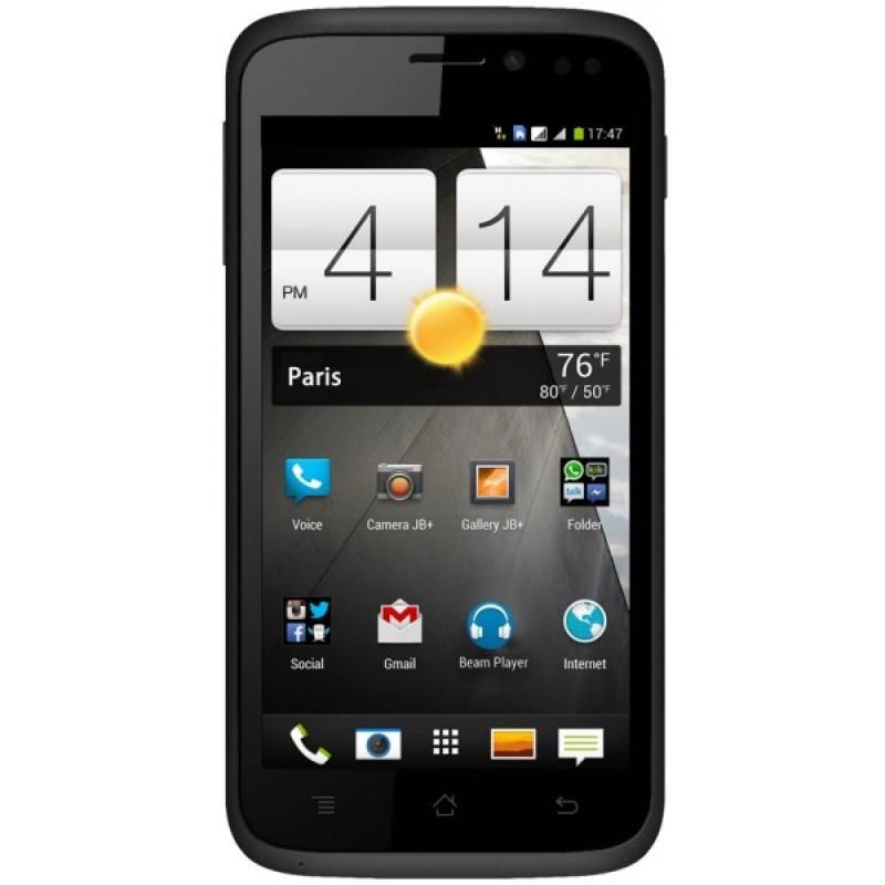 ACCENT Smartphone A 450 1