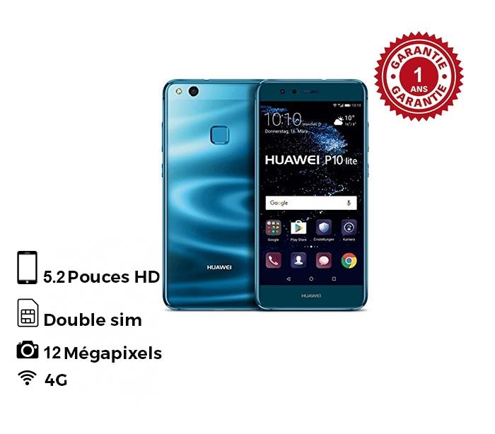HUAWEI SMARTPHONE P10 LITE 1