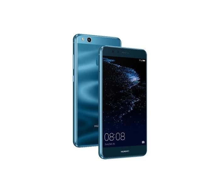 HUAWEI SMARTPHONE P10 LITE 3