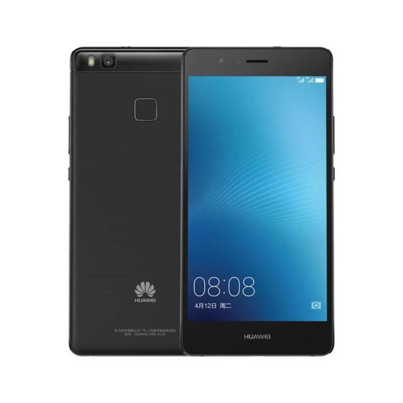 HUAWEI Smartphone G9 LTE 1