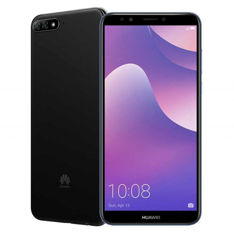 HUAWEI SMARTPHONE Y7 PRIME 2018 4G 2