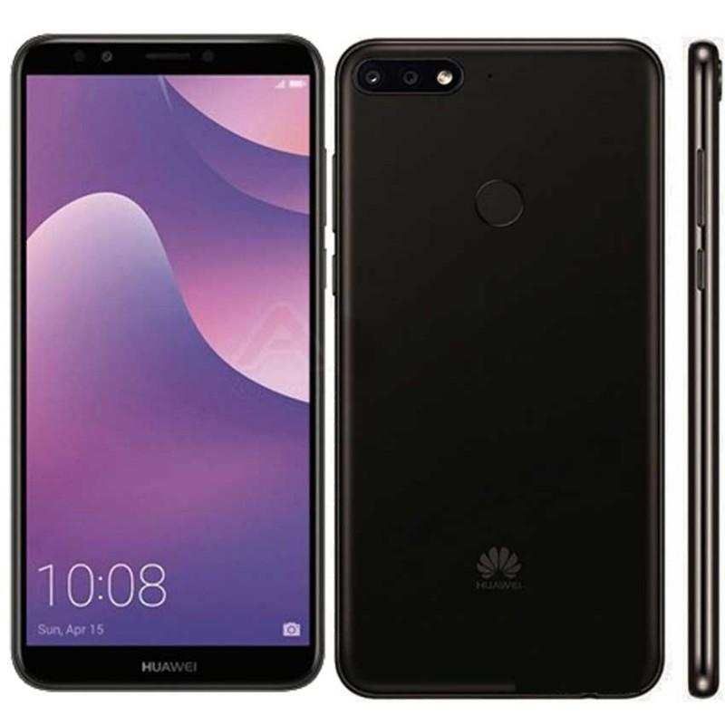 HUAWEI SMARTPHONE Y7 PRIME 2018 4G 3