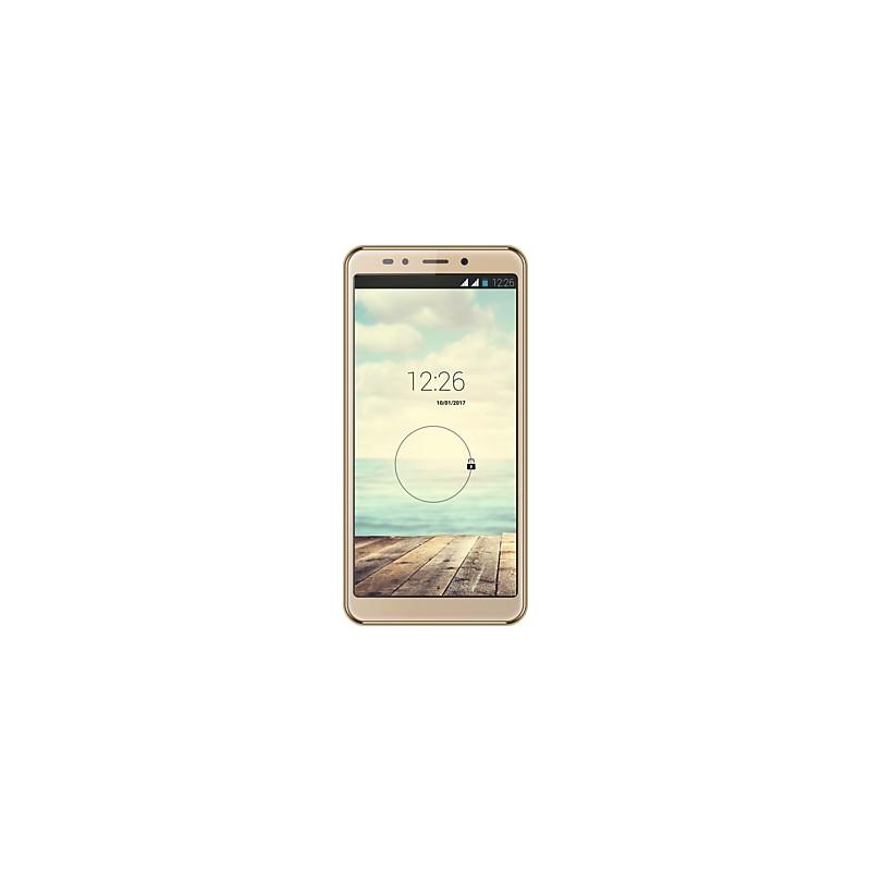 Evertek - SMARTPHONE V8 3G prix tunisie