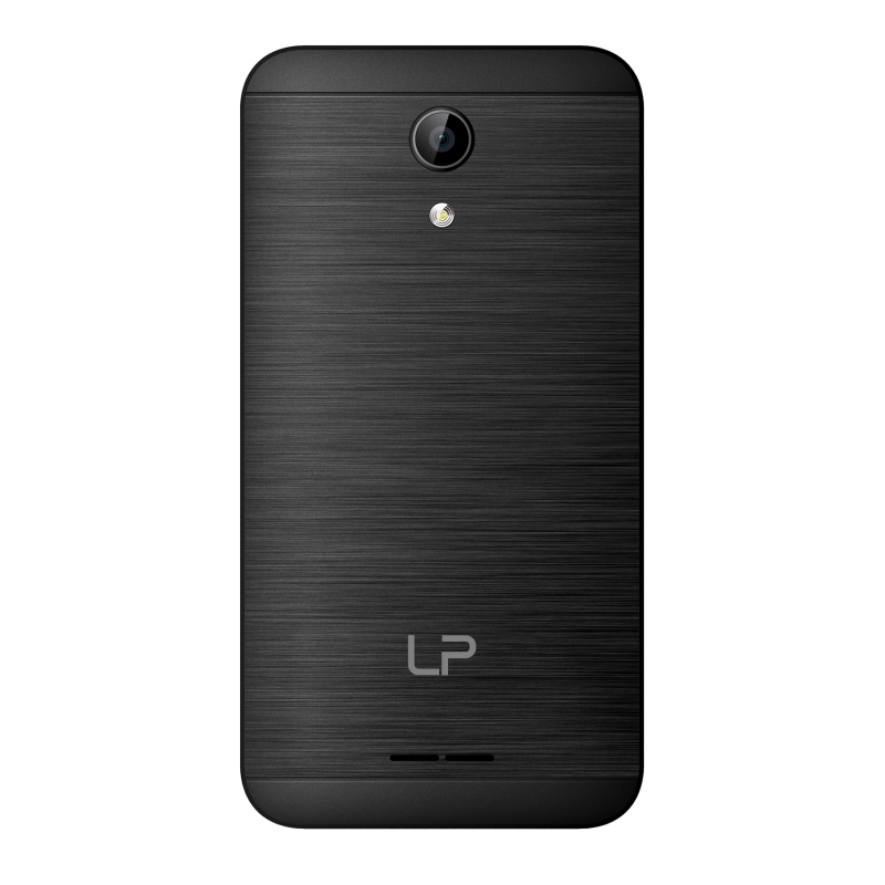 LP SMARTPHONE EVORA 2