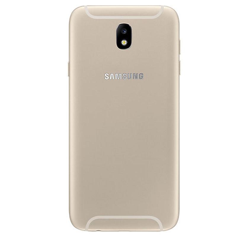 Samsung Smartphone Galaxy J7 Pro 2018 Au Meilleur Prix En Tunisie