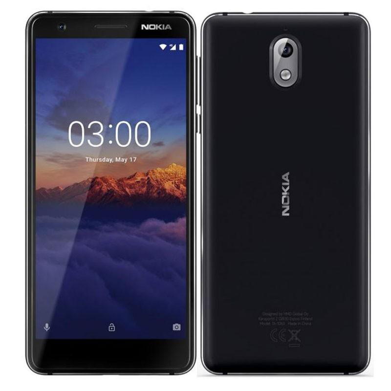NOKIA - SMARTPHONE 3.1 16GO 4G prix tunisie