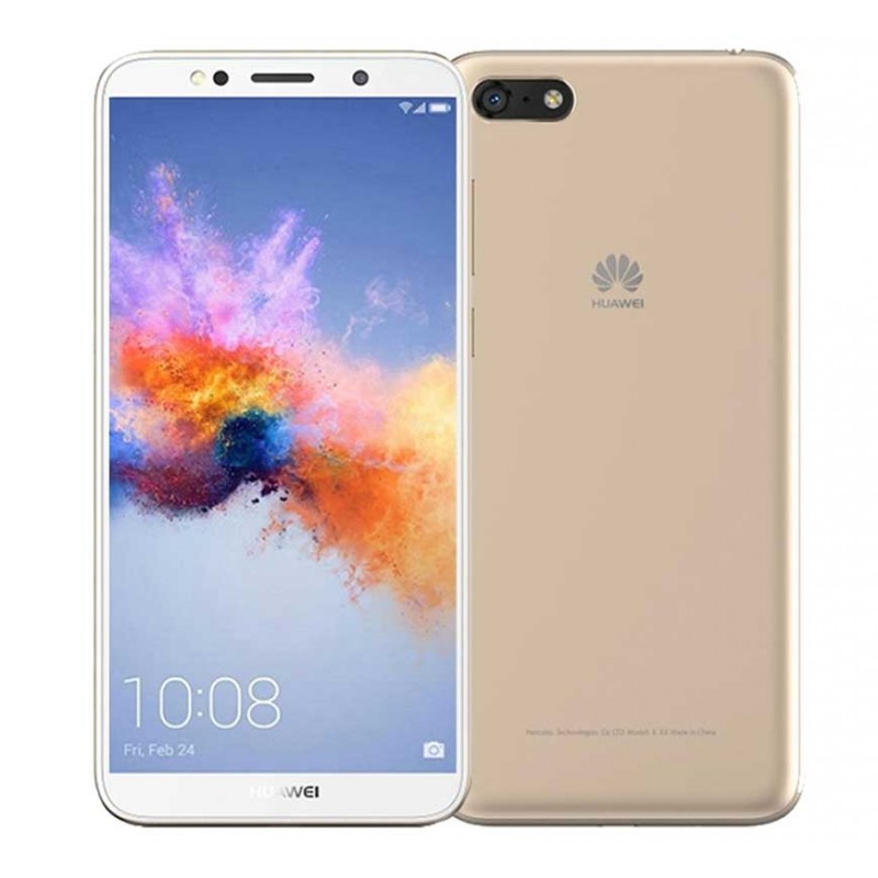 HUAWEI - SMARTPHONE Y5 PRIME 2018 4G prix tunisie