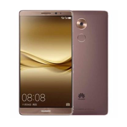 HUAWEI Smartphone M8 HIGH-L29 64 GB LTE 1